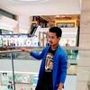 Kishor Thapa, 22, г.Gurgaon