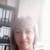 rishka, 40, Rostov-on-don