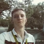 Дима, 20, г.Нефтекумск
