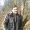 эд, 44, г.Краснодон