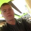 Roman, 32, г.Ростов