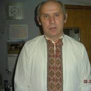 Михаил, 60, г.Портленд