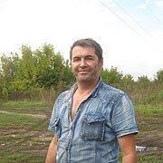 Sergei 39 лет (Близнецы) Троицк