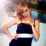 Лена, 26, г.Бологое