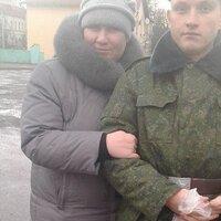 Андрей, 29 лет, Козерог, Минск