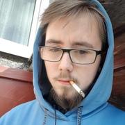вася, 22, г.Коряжма