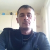 Dmitriy, 42, Magadan