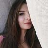 Мария, 21, г.Симферополь