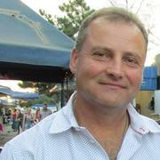 Борис, 56, г.Черняховск