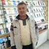 Stas, 53, Neftekamsk