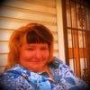 Diana, 44, г.Колумбус