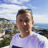 Фадей, 41, г.Краснодар