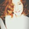 Mariya, 20, Olonets