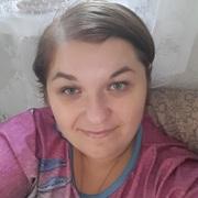 Анастасия 33 года (Дева) Ижевск