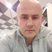 Владимир 50 Вроцлав