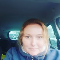 Olga, 37 лет, Рак, Минск