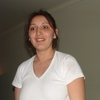 Мадина, 40, г.Нижний Новгород
