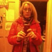 Светлана, 42, г.Балезино