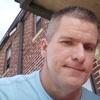 Chris, 39, г.Хантингтон