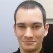 Линар, 27, г.Альметьевск