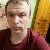 Виктор Новиков, 29, г.Лосино-Петровский