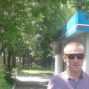 Евгений 41 Нижний Новгород