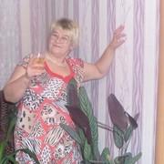 Наталья 60 Починок