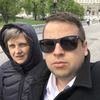 Михаил Кисьов, 36, г.Борово