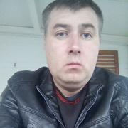 Дмитрий, 43, г.Кунгур