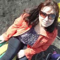 Екатерина, 41 год, Овен, Новокузнецк