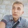 Валентин, 19, г.Днепр
