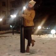 Наталья Соколовская, 23, г.Гусь-Хрустальный