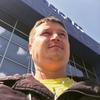 Stepan, 28, г.Киев