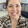 Susan, 50, г.Нью-Йорк