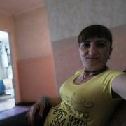 Инара, 30, г.Калининград