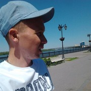Владимир 34 Астрахань