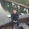 Аман, 26, г.Бишкек