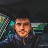 Дмитрий Лесик, 24, г.Орск