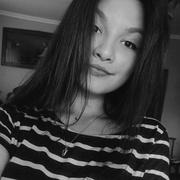 Іра, 16, г.Тернополь