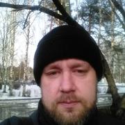 Евгений, 37, г.Киров