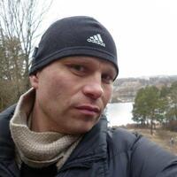 Вова, 44 года, Рак, Чернигов