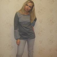 Юлия, 34 года, Дева, Санкт-Петербург
