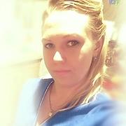 Анна, 28, г.Славянск-на-Кубани