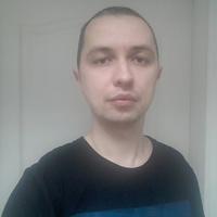 Дмитрий, 32 года, Рыбы, Саратов