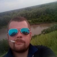 Александр, 29 лет, Близнецы, Краснодар