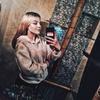 Лия, 18, г.Симферополь