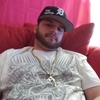 Austin, 25, Mount Laurel