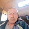 Юрий, 63, г.Нижний Новгород