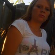 Маришка, 32, г.Туринск