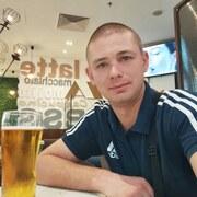 Олег 32
